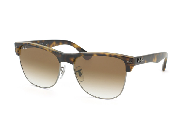Ray-Ban RB 4175 878/51 vista en perspectiva
