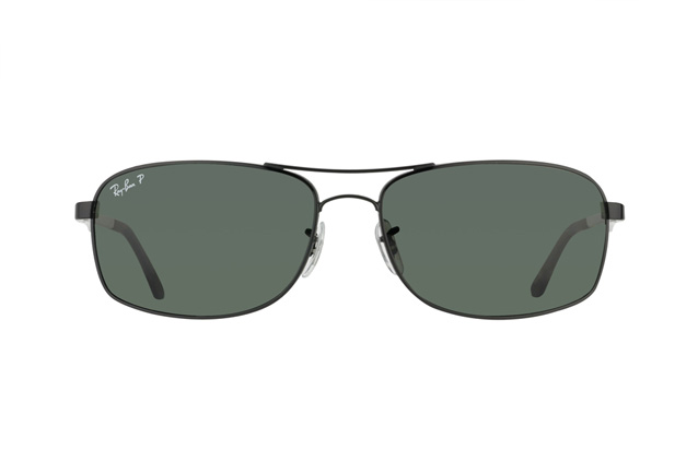 45987624ffd Ray Ban Rb3364 59mm