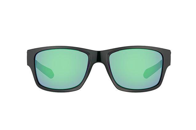 Oakley Jupiter Squared OO 9135 05 Prix Pas Cher Frais De Port Offerts Vente Style De Mode xtbMRR8