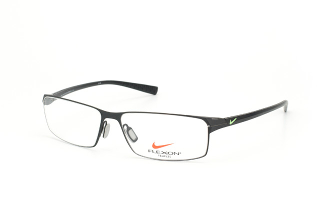 6f6ea3f071ae ... Nike Glasses; Nike 4203 007. null perspective view ...