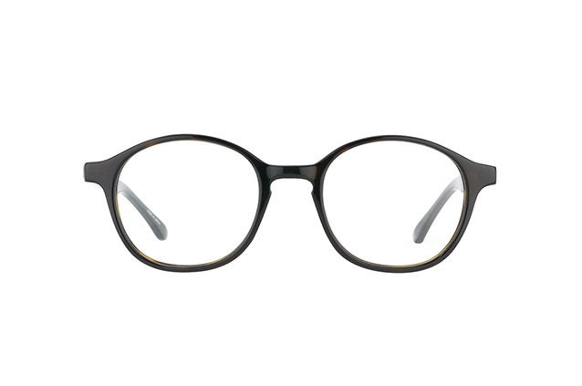 Mister Spex Collection Olson 1002 002 perspective view