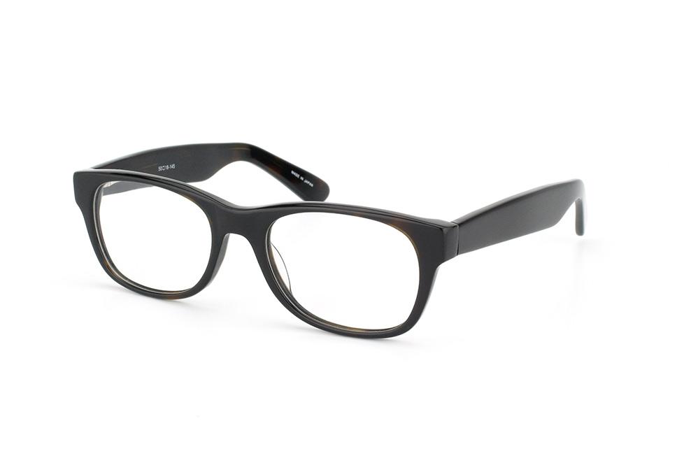 Smart Collection Beckett 1003 002