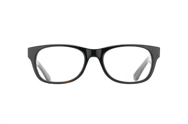 Mister Spex Collection Beckett 1003 002 perspective view