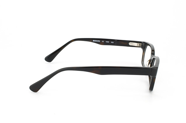 Mister Spex Collection Russo 1005 002 Perspektivenansicht