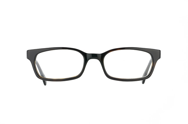 Mister Spex Collection Russo 1005 002 vista en perspectiva