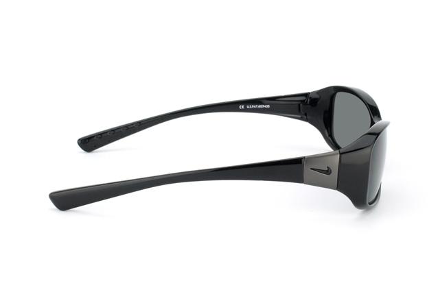 fa8b5069042c ... Nike Sunglasses; Nike Siren EV 0580 001. null perspective view; null  perspective view ...