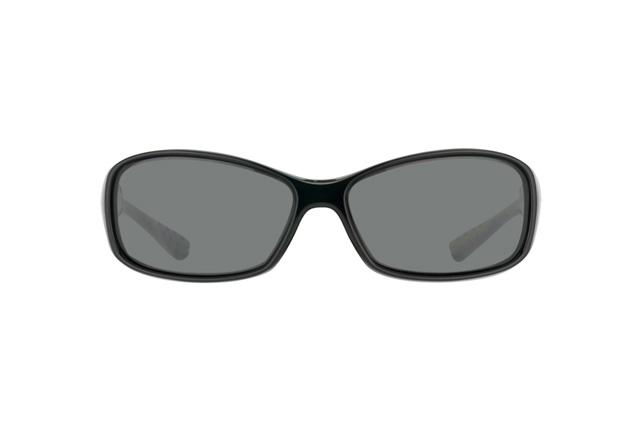 e20ab7fb8d4e ... Nike Sunglasses; Nike Siren EV 0580 001. null perspective view; null  perspective view; null perspective view