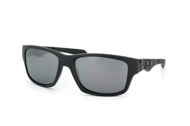 653f5d16b9 ... Oakley Sunglasses  Oakley Jupiter Squared OO 9135 09. null perspective  view ...