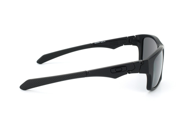 Oakley Jupiter Squared OO 9135 09 perspective view