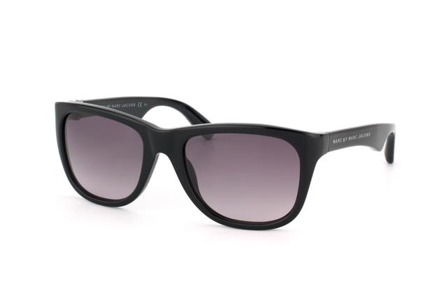 e4a02944a4f60 ... Sunglasses  Marc by Marc Jacobs MMJ 251 S 807 EU. null perspective view  ...