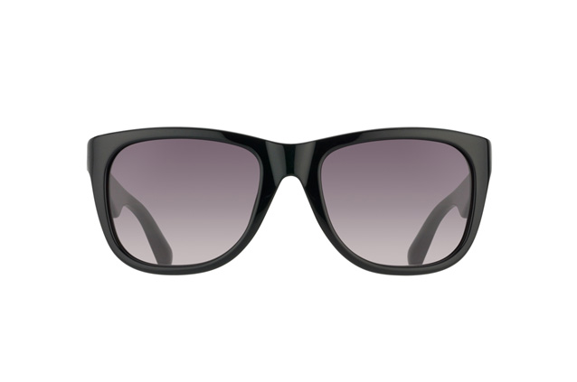 0492d0dd65eda ... Sunglasses  Marc by Marc Jacobs MMJ 251 S 807 EU. null perspective  view  null perspective view  null perspective view