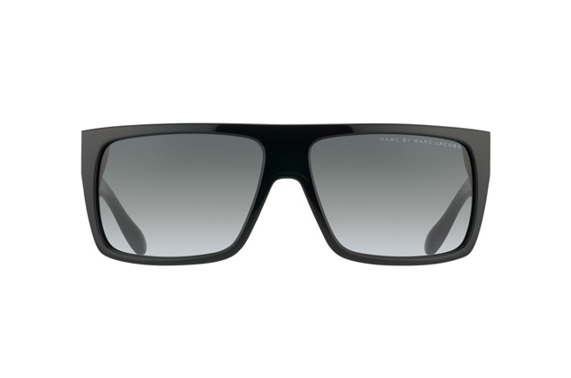 Marc by Marc Jacobs MMJ 096/N/S 29A PT perspective view