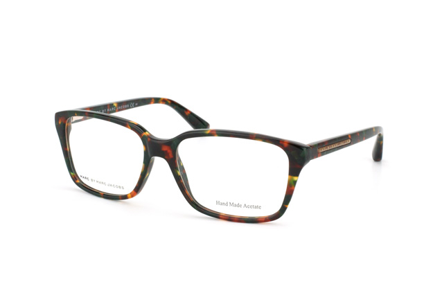 Marc by Marc Jacobs MMJ 460 IN9