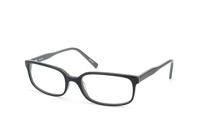Mister Spex Collection Baldwin 1024 003 Perspektivenansicht