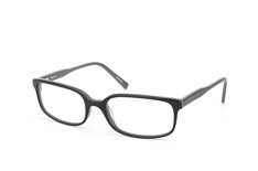 Mister Spex Collection Baldwin 1024 003 klein