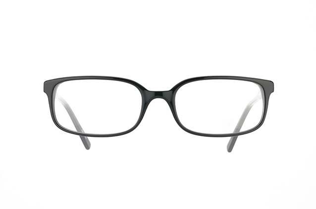 Mister Spex Collection Baldwin 1024 003 vista en perspectiva
