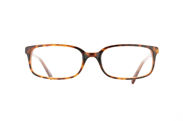 Mister Spex Collection Baldwin 1024 004 Perspektivenansicht