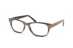 Mister Spex Collection Adams 1023 005 pieni