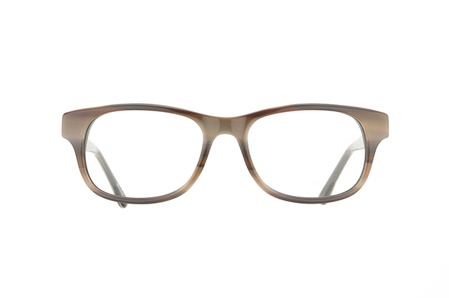 Mister Spex Collection Adams 1023 005 vue en perpective