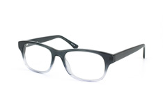 Mister Spex Collection Adams 1023 004 petite