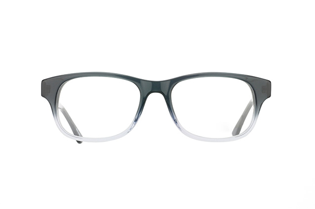 Mister Spex Collection Adams 1023 004 vista en perspectiva