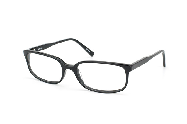Mister Spex Collection Baldwin 1024 001 perspective view