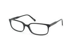 Mister Spex Collection Baldwin 1024 001 petite