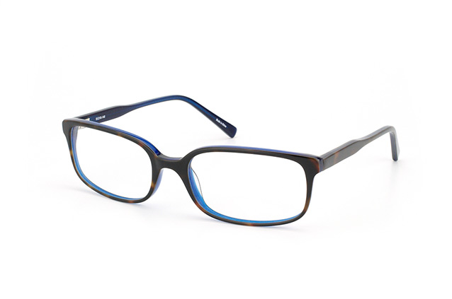 Mister Spex Collection Baldwin 1024 002 Perspektivenansicht