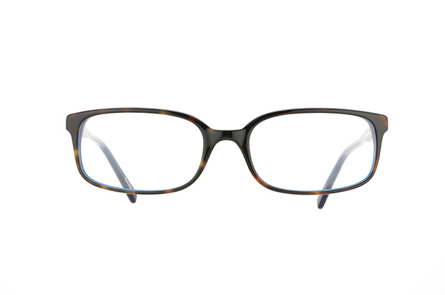 Mister Spex Collection Baldwin 1024 002 perspective view