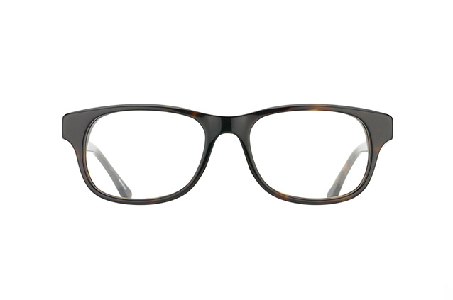 Mister Spex Collection Adams 1023 002 perspektiv