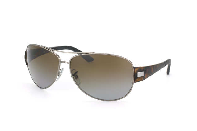Ray-Ban RB 3467 029/T5