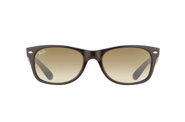 Ray-Ban RB 2132 874/51 perspective view