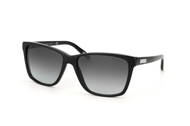 Ralph RA5141 Sonnenbrille Schwarz 501/11 57mm YjmJbl
