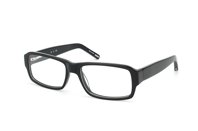 Mister Spex Collection Pessoa 1025 001