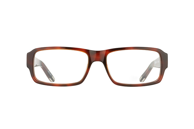 Mister Spex Collection 1025 002 vue en perpective