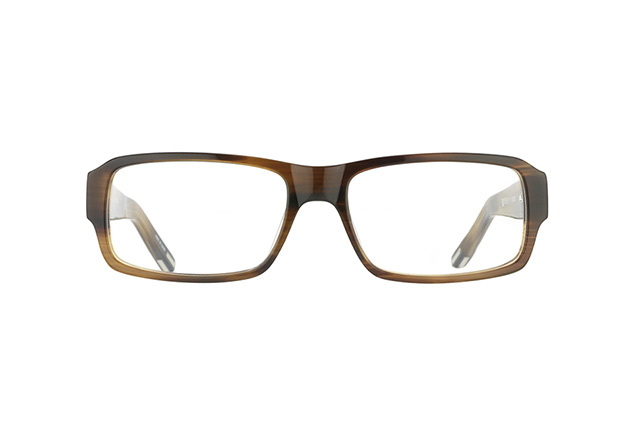Mister Spex Collection Pessoa 1025 003 vista en perspectiva