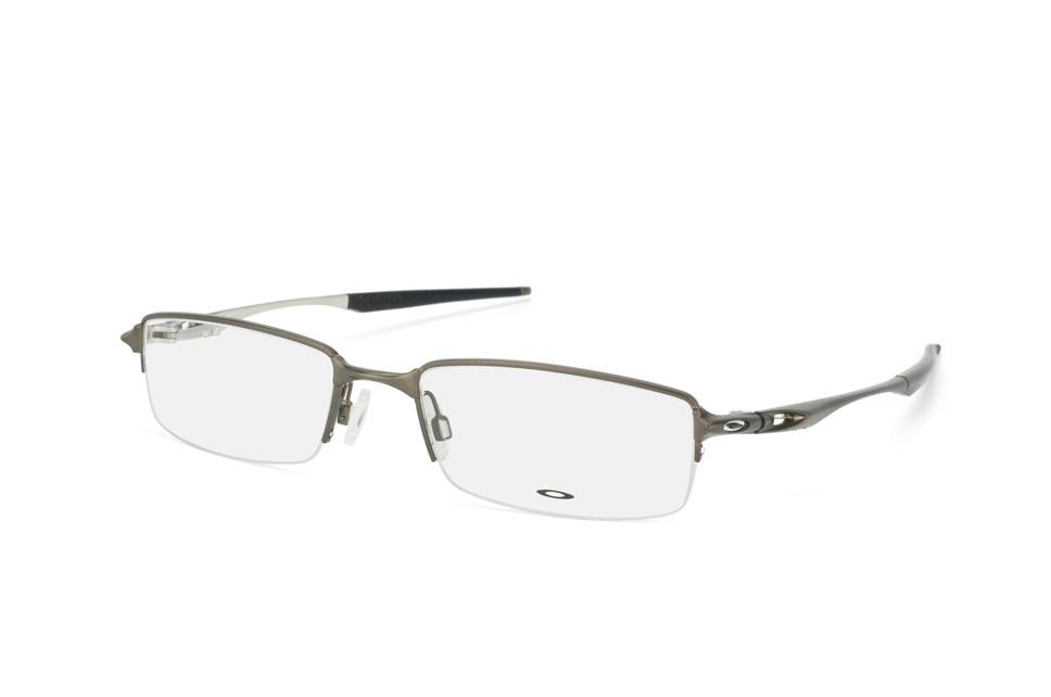 fd5e994366 Oakley Halfshock OX 3119 03