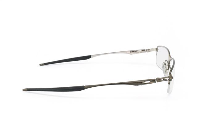 1d450ac2cd Oakley Halfshock Clip On Sunglasses