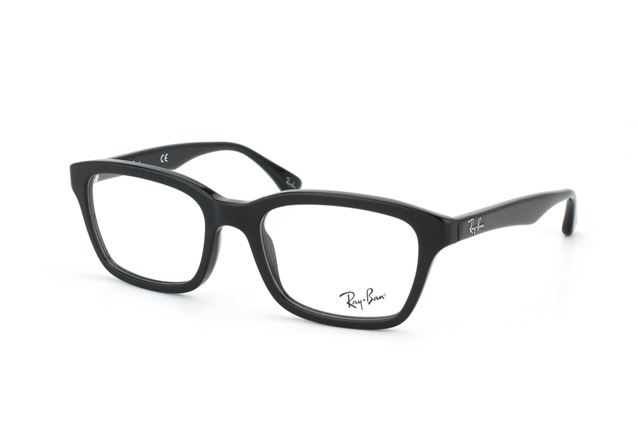 6db34b765b ... Glasses  Ray-Ban RX 5267. null perspective view ...