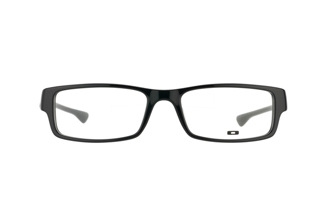Oakley Servo OX 1066 01 perspective view