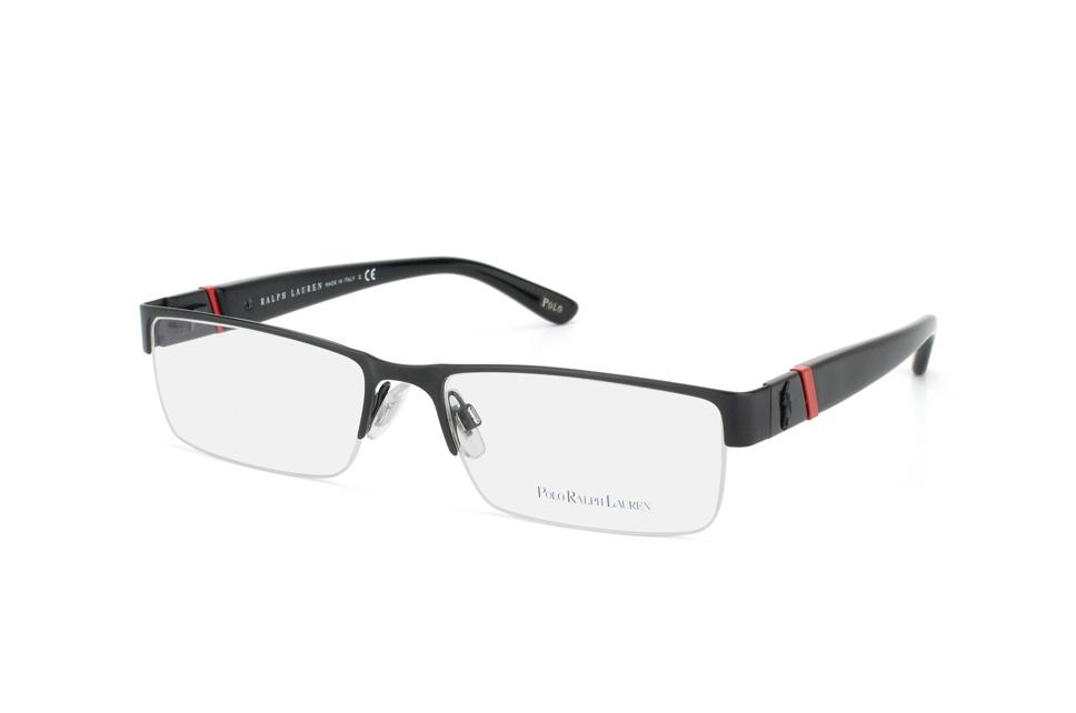 Polo Ralph Lauren 0PH 1117 9038