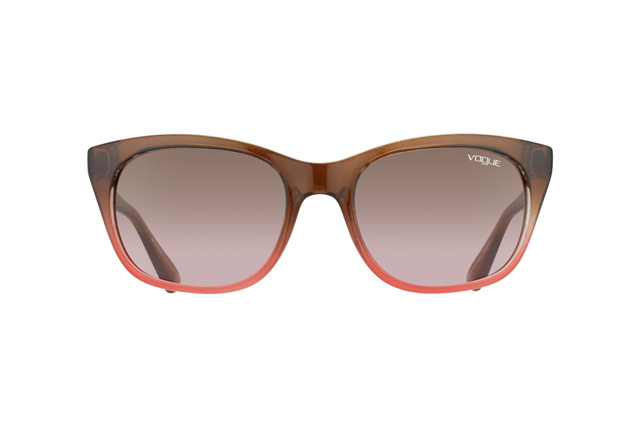 VOGUE Eyewear VO 2743S 190714 vista en perspectiva