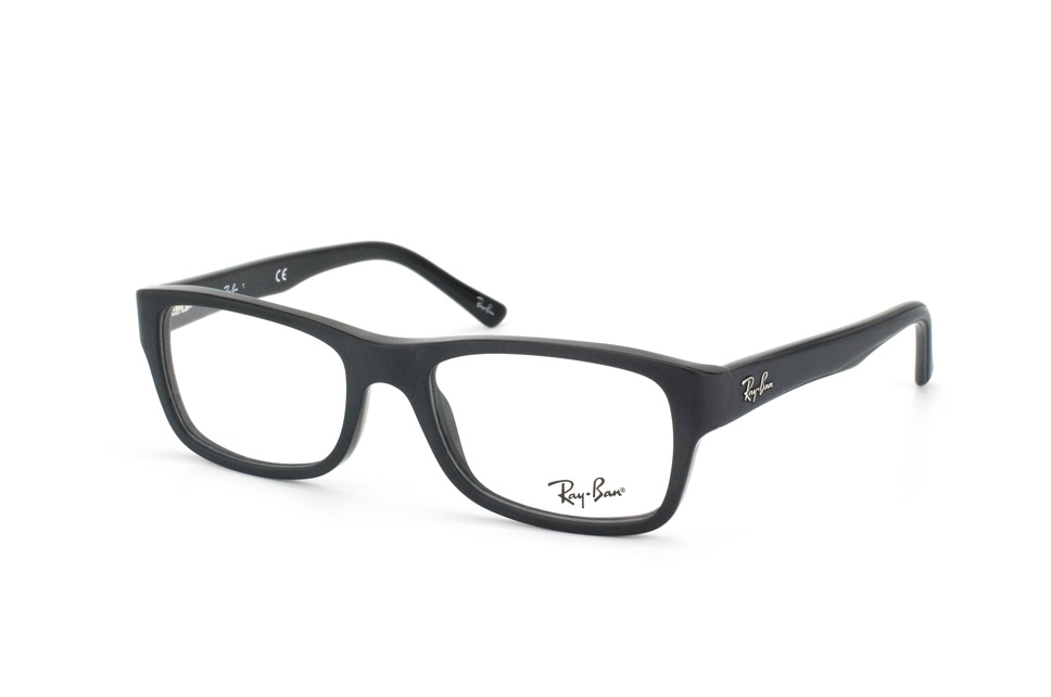 6a79c8b4a4d Ray-Ban RX 5268 5119