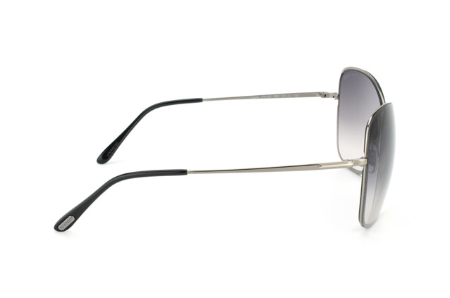 Tom Ford FT 0250 / S 08C vista en perspectiva