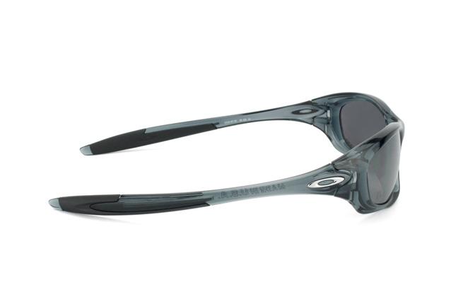 39f4b63606 ... Oakley Sunglasses  Oakley Twenty OO 9157 06. null perspective view   null perspective view ...