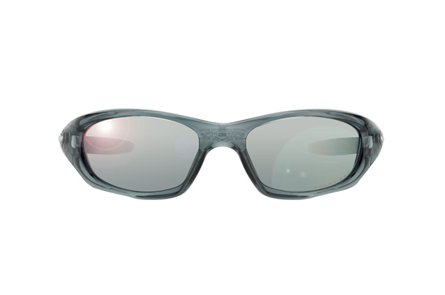 5479065767 ... Oakley Sunglasses  Oakley Twenty OO 9157 06. null perspective view   null perspective view  null perspective view