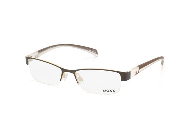 959044964f Glasses Frames Try On Online