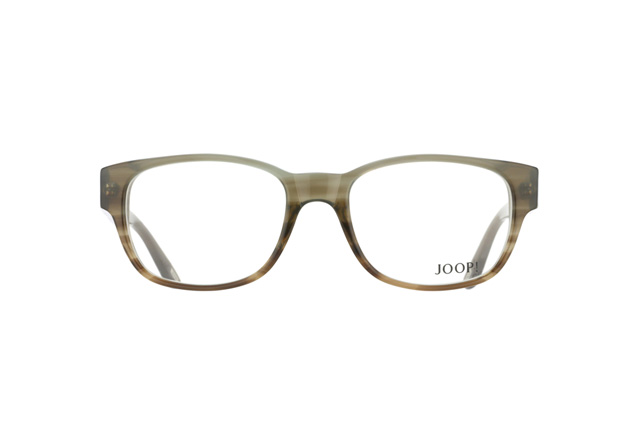 Joop 81060 6404 perspective view