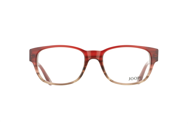 Joop 81060 6402 perspective view
