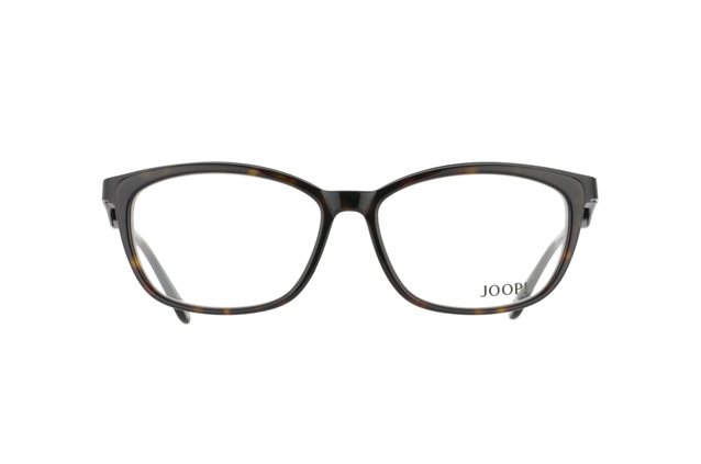 Joop 82012 8940 perspective view